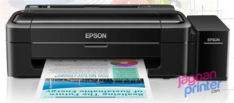resetter epson l310 terbaru jual printer epson l310 ink tank jagoan printer tokopedia