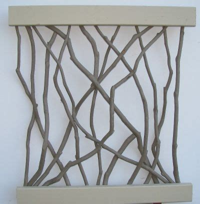 wood branches home decor wall art designs awesome designed wall art branches