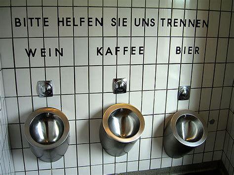 sense funny german signs