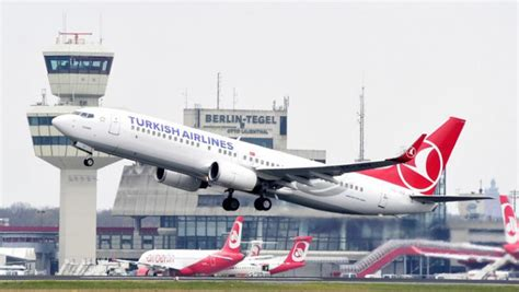 turkey joins the air cargo business business phnom penh post