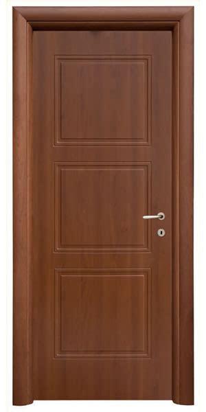 porte interne in pvc zamboni zamboni porte interne in pvc