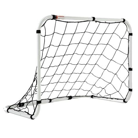 porte da calcio decathlon porta calcio basic goal s kipsta mini porte calcio