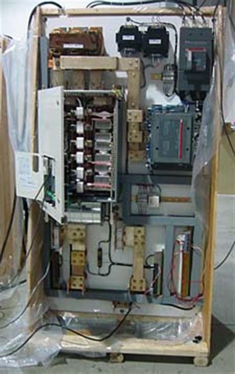 abb acs800 drive wiring diagram 31 wiring diagram images