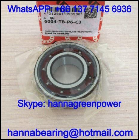 6307 Tb P6 C3 Bearing High Speed 6207tbp6c3 high speed bearing rfq 6207tbp6c3 high