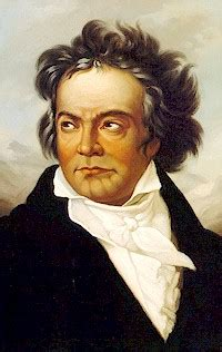 beethoven born deaf diamondwiki beethoven kiara m