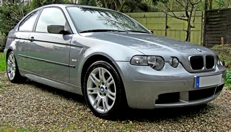 Bmw 1er Coupe Reifendruck by Bmw 316ti Amazing Pictures To Bmw 316ti Cars