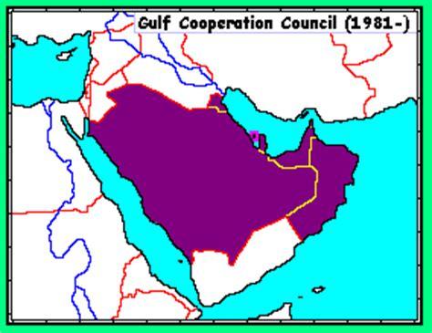 netherlands embassy kuwait map whkmla historical atlas bahrain page