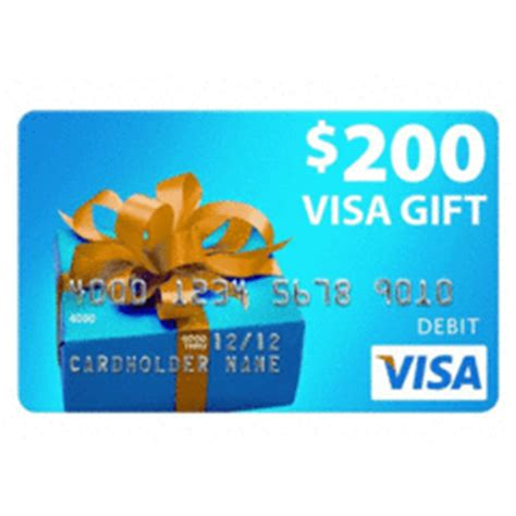 steiner 200 visa gift card price watch and comparison - Visa Gift Card Support