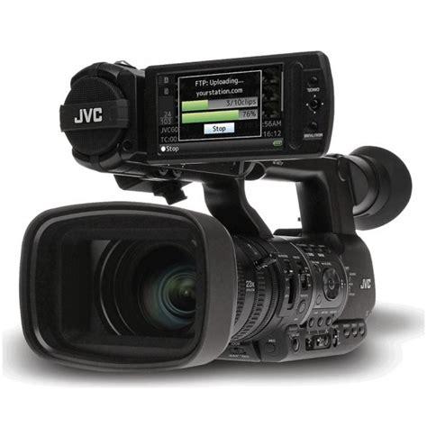 Tripod Handycam Jvc jvc gy hm600 prohd eng camcorder