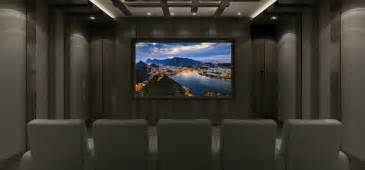 Home Theatre Design Tips by Tips On Dealing With The Right Home Theater Design For The
