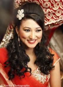 indian hairstyle gallery 21 gorgeous indian bridal hairstyles indian makeup and