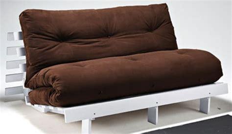 futon 120x190 12 canap 233 s futons 224 moins de 200 euros