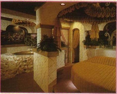 arabian nights themed bedroom pin arabian room theme on pinterest