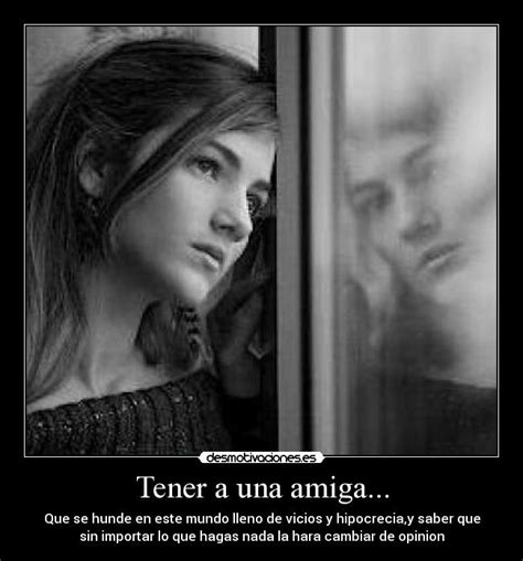 Imagenes Tristes X Una Amiga | imagenes de tristeza por una amiga imagui