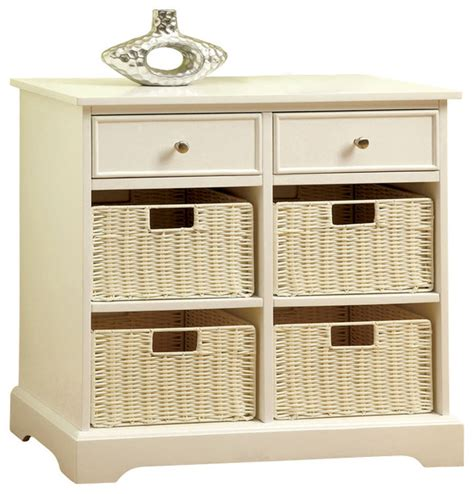 accent cabinet with shelves white rectangular accent storage cabinet side table with