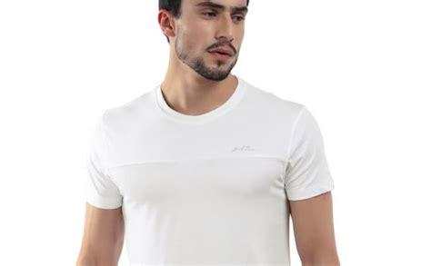 Kaos Ganteng kaos oblong bikin cowok lebih ganteng 12 persen