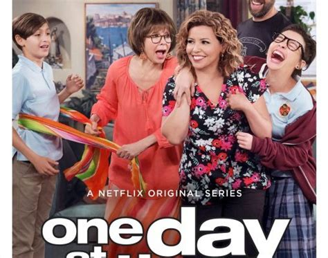 when is the film one day on tv premi e curiosit 224 di giorno per giorno 2017 serie tv