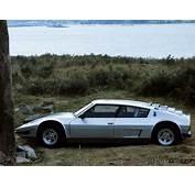 1983 Argyll Turbo G T Supercar F Wallpaper  2048x1536