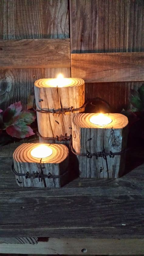 Western Rustic Home Decor Rustic Western Home Decor Rustic Western Home Decor Rustic Western Home Decor