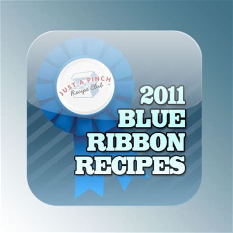 blue ribbon recipes a lil country sugar cherry pudding and a just a pinch