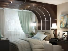Bedroom Wall Ceiling Designs Bedroom Ceiling Designs Android Apps On Play