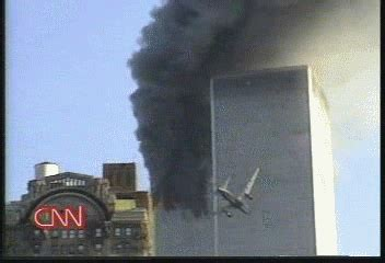 why planes crash files 2001 books questions for 9 11 smarties