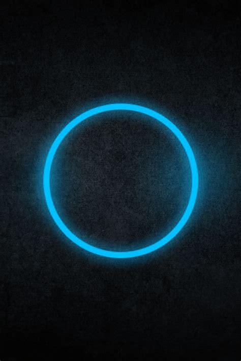 wallpaper iphone 6 neon 640x960 neon art iphone 4 wallpaper