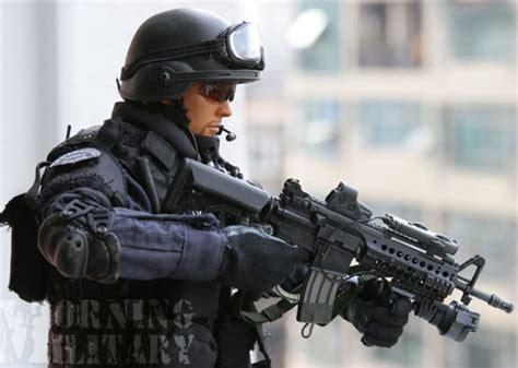 webmaster 终极警戒 美国swat超级特警 视频中国 中国网