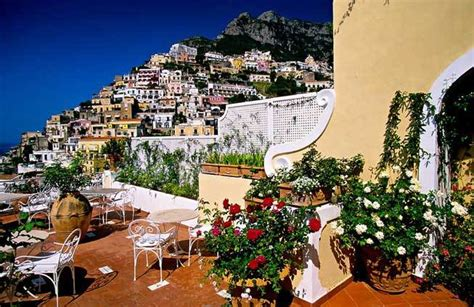 best luxury hotels in positano italy weddings in positano amalfi coast italy