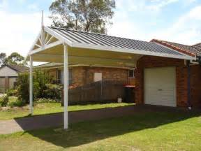 Home Decor Manufacturers by Carport Design Ideas Get Inspired By Photos Of Carports