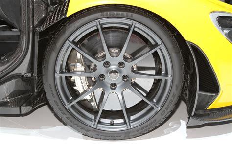 mclaren wheels mclaren p1 the best driver s car in the photo