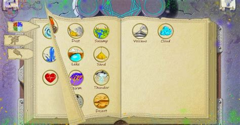 doodle alchemy food alchemy cheats 560 elements from a to z