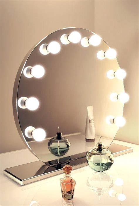 makeup dresser with mirror and lights cheap hollywood lighted vanity mirror cheap vanity girl