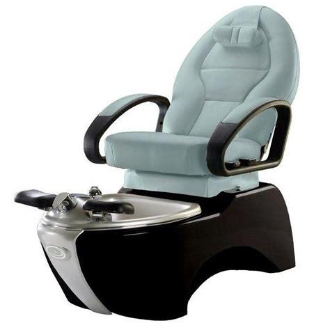 pedicure manicure stoel pedicure massage stoel spa nagelsalon spa pedicustoel geen
