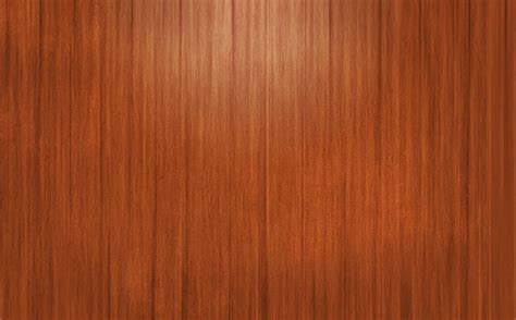 pattern texture psd free psd wood pattern freebiesbug