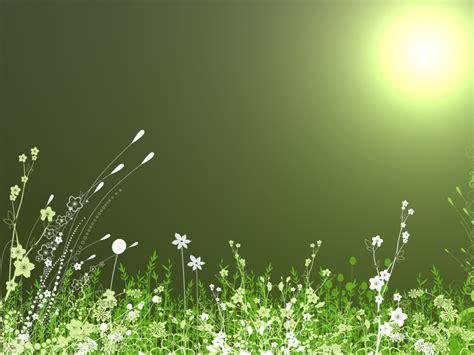 green images garden wallpaper hd wallpaper and background