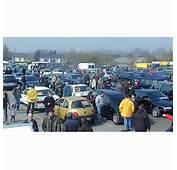 Ouedkniss Voiture Http//wwwalgerielinkscom/automobile/182 Le Marche