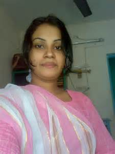 video freesex mobile telephone assamese contact numbers housewife