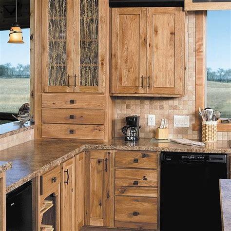 Kitchen Color Schemes With Oak Cabinets amazing modern kitchen island lighting tedxumkc decoration