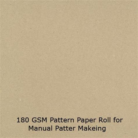 pattern paper on a roll 180 gsm pattern paper roll 180 gsm pattern paper roll