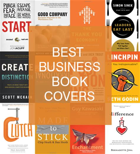 best books on design best business book cover designs book cover design by