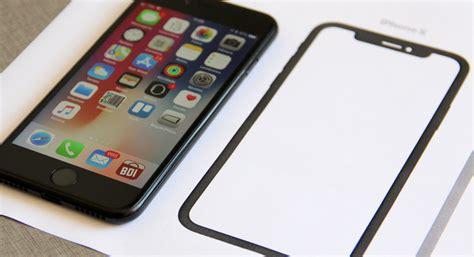 imprima o iphone x em tamanho real e veja a diferen 231 a em rela 231 227 o aos outros modelos 187 do iphone