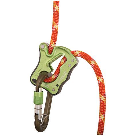 Climbing Technology Click Up climbing technology click up hms green
