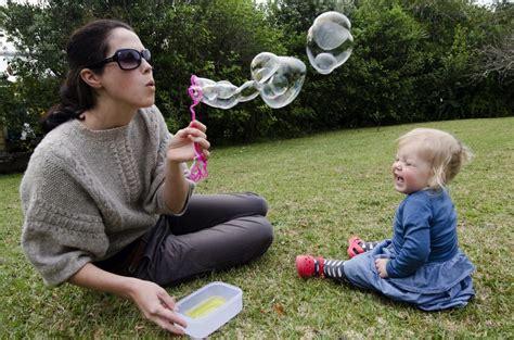 giochi da fare in giardino giochi da fare in giardino per bambini non sprecare