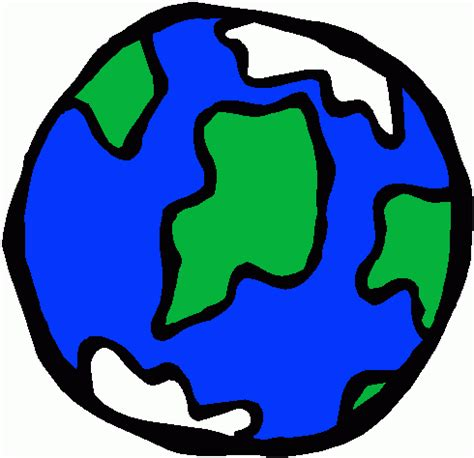 81 earth clip art images use these free earth clip art for your
