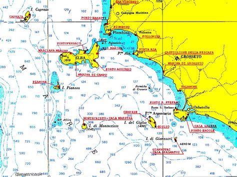 capitaneria di porto genova ufficio collocamento capitaneria di porto marittimi diporto