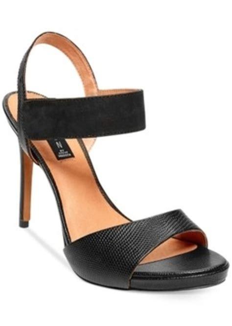 steve madden dress sandals steven by steve madden steven by steve madden razle dress