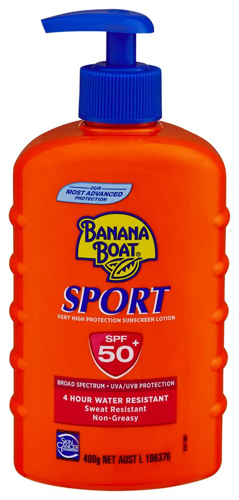 banana boat nz banana boat products banana boat new zealand