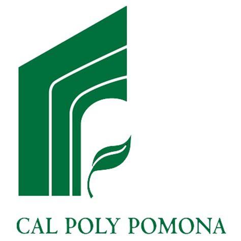 Cal Poly Mba Pomona by California State Polytechnic Pomona