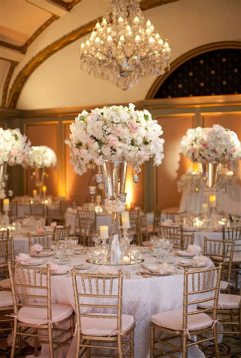wedding decoration ideas wedding